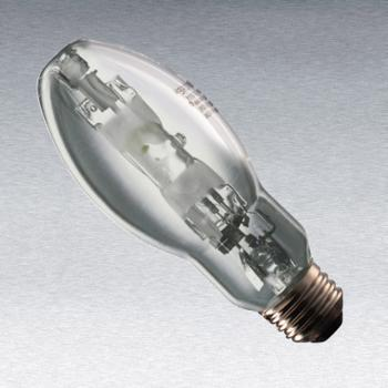 Bulb MH 175W Universal - Case of 12 (SPECIAL ORDER)