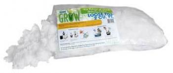 Loose Fill 2CF Bag