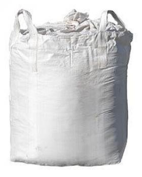 Black Gold All Purpose Tote, 60 cf (Special Order)