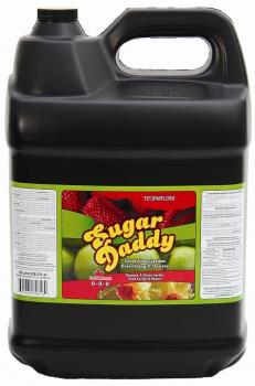 BC SUGAR DADDY 1 Liter / 1 Quart