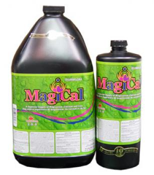 TECHNAFLORA® MAGICAL 4 LITER (4/CASE)