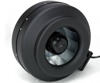 "ValuLine 10"" Fan 780 C.F.M. 2.1 amps"