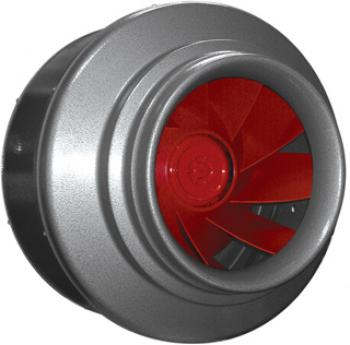 "Vortex  12"" V-Series 2050 CFM Fan"