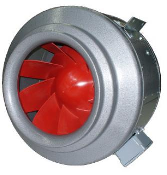"Vortex 14"" V-Series 2905 CFM Fan"