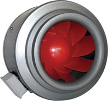 "Vortex 16"" V-Series 4515 CFM 240V only Fan"