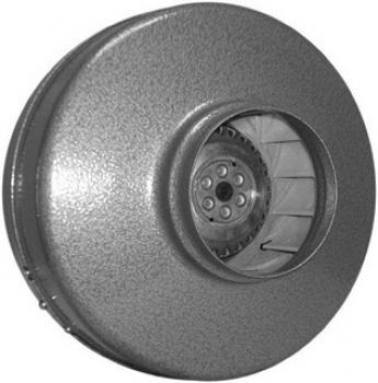 "Vortex 4"" 172 CFM Powerfan"