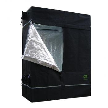 "World Wide Garden Supply     GrowLab 80L - 2'7""x4'11""x6'7"""