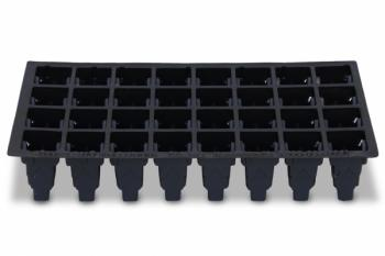 RootMaker II 32-Cell Propagation Tray