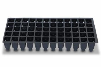 RootMaker II 60-Cell Propagation Tray