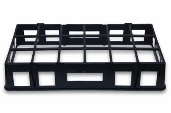 RootMaker Shuttle Tray