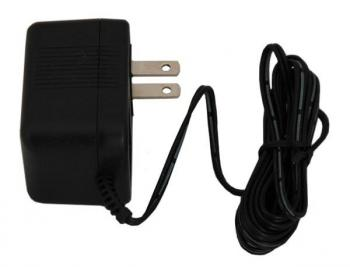 Camera A/C Power Adapter