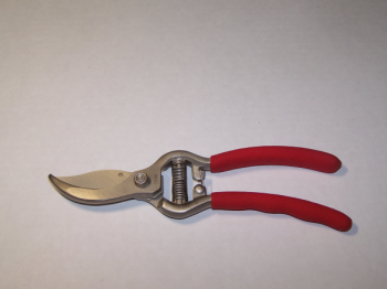 "8"" Ergonomic Forged Byapss Pruner"