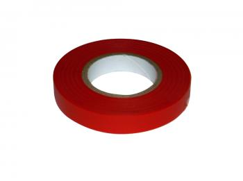 Small Red tape rolls of Tapener tape for the ZL99