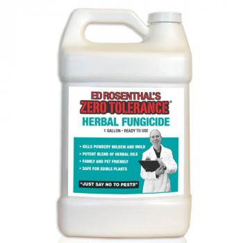 1 Gal. RTU Herbal Fungicide