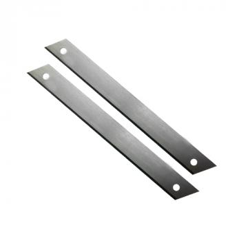 Replacement Blades for Stand Up Trimmer (pair)