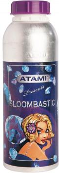 Atami� Bloombastic�  Florida Label  1250 ml/42.3 oz (12/case)