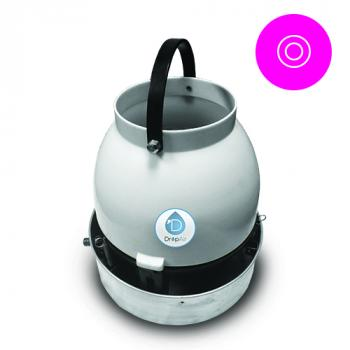 DropAir Humidifier