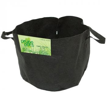 150 Gallon Prune Pots Fabric Grow Pots