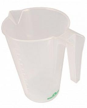 Measuring Cup - 3000ml