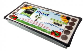 Smart Float Grow Tray