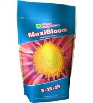 MaxiBloom 2.2 lb. (12/cs)