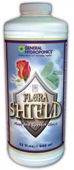 FloraShield - Quart (12/cs)