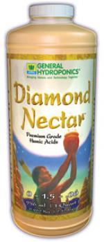 Diamond Nectar - Quart (12/cs)