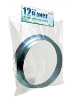 "Active Air 12"" Flange"