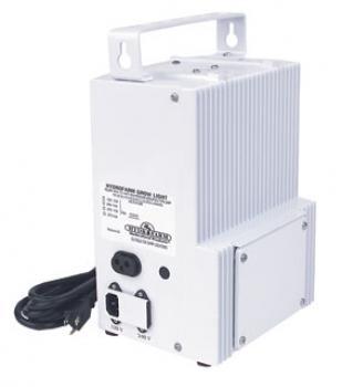 Powerhouse� 1000 W. Sodium