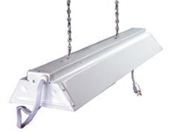 2 Foot Light Fixture (12/cs)