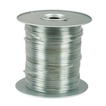 "1/4"" Clear Tubing 100' Roll (Inside Diameter)"