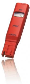 Hanna pHep 1 pH Pen (HI 98107)
