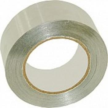 Aluminum Duct Tape - 10 Yards