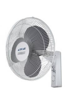 Wall Mount Fan 16""