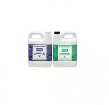 Ona Bleach � Quart Set
