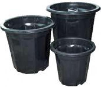 Plastic Planter 16 Qt Case of 50