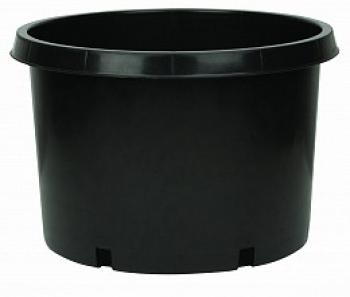 Heavy Duty Pot 10 gal