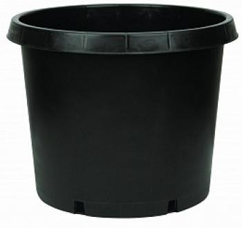 Heavy Duty Pot 15 gal