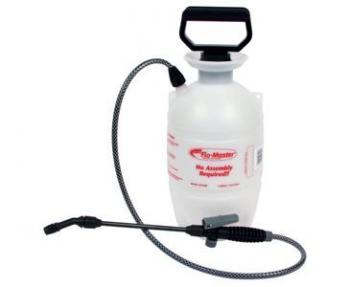 1 Gallon Flow-Master� Pump Sprayer
