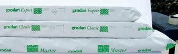 "GRODAN® STONEWOOL GRO-SLABS® EXPERT 15/100 FAT 6"" SLAB 6"" X 4"" X 36"" (9/CASE) (21 CASES/PALLET)"