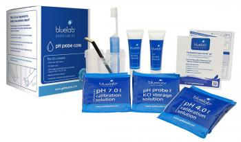 Probe Care Kit-pH