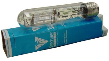250w 10K Metal Halide Lamp (Universal Burn).