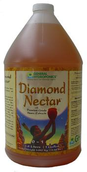 Diamond Nectar. 1 Gallon