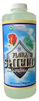 Flora Shield. 16 fl oz