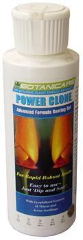 Power Clone Gel. 4 oz