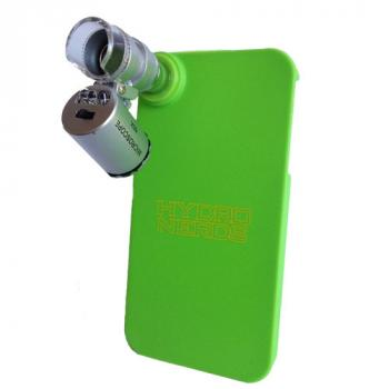 SPECIAL EDITION HYDRO PLUGS LED Binocular