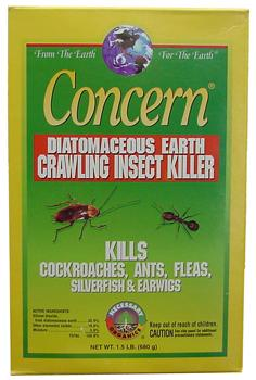 Diatomaceous Earth. 1 lb