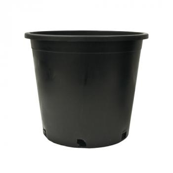 7 Gallon Injection Molded Pot