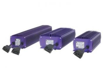 LUMATEK� LK1TH240 ELECTRONIC BALLAST 1000W 240V - DIMMABLE