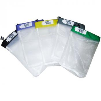 All Mesh Extraction Bags 20 Gallon, 4 Bag Set [171725]